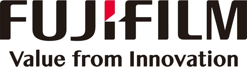 clipimage_fujifilm-png